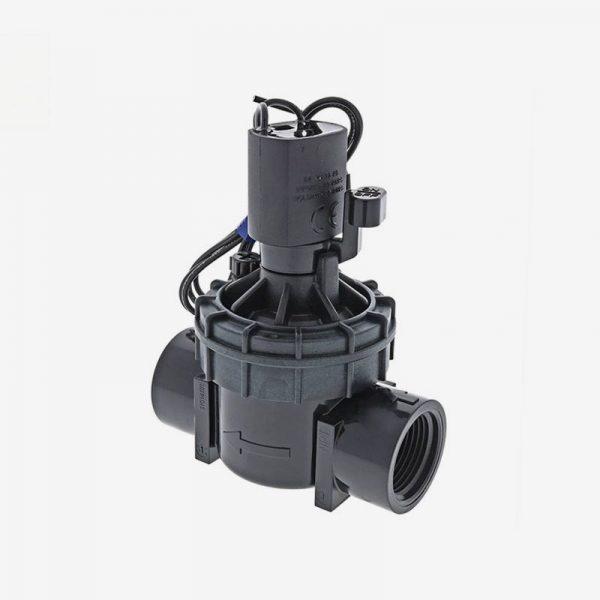 van-dien-tu-nhua-phi-34-k-rain-proseries-150-valve-1-bsp-vdt2